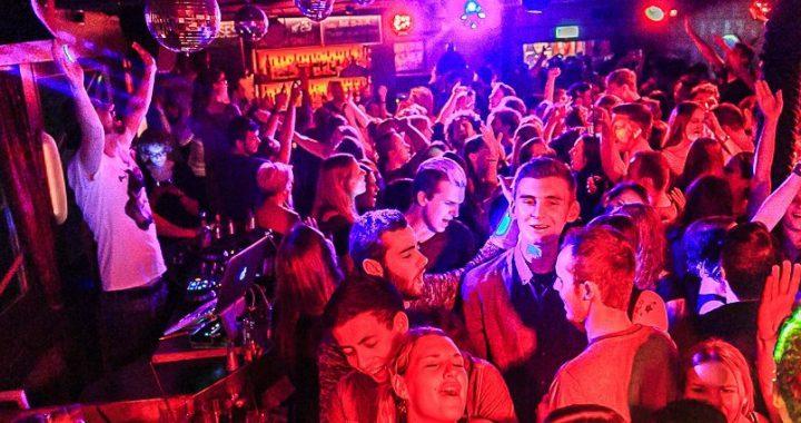 DJ Hochzeit Würzburg